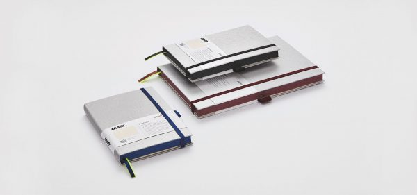 LAMY Notebooks Hardcover