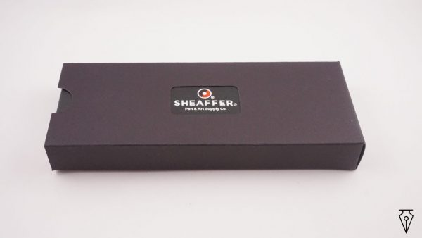Stilou Sheaffer Pop Penmania Shop 18