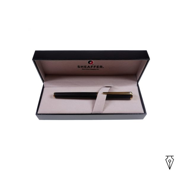 Stilou Sheaffer Intensity Penmania Shop 8