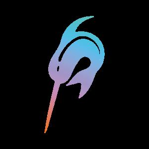 Logo Narwhal
