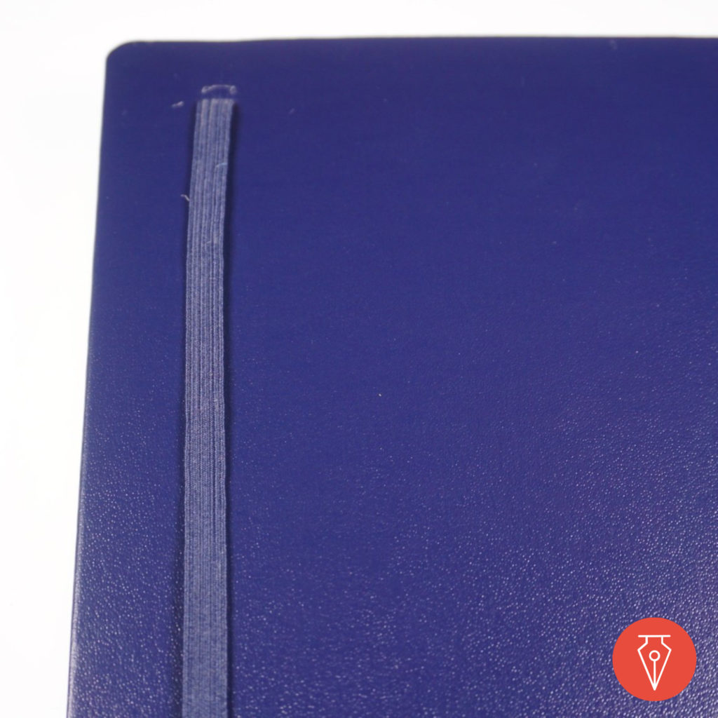 Notebook Leuchtturm1917 A5 Penmania Shop 9