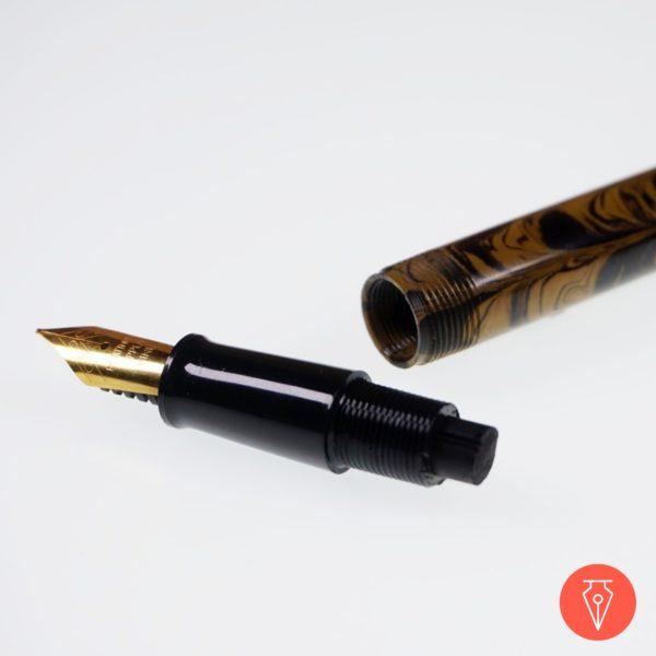 Stilou Click Bamboo Penmania Shop 8