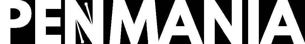 logo varianta3 penmania shop alb
