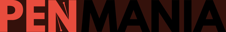 logo varianta3 penmania shop