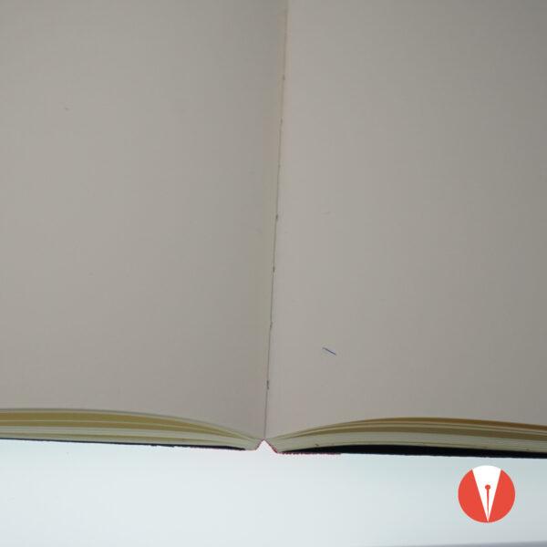 notebook flexbook standard pemaniashop detaliu 3