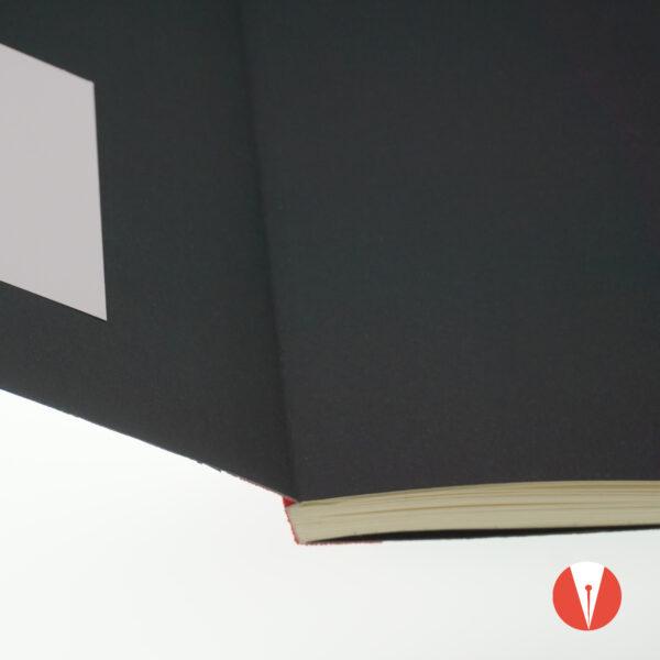 notebook flexbook standard pemaniashop detaliu 4
