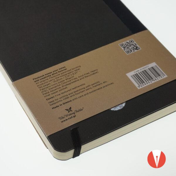 notebook flexbook adventure penmaniashop 2