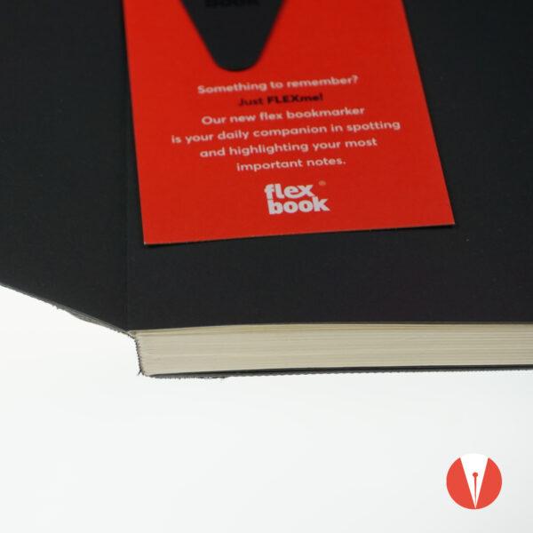 notebook flexbook adventure penmaniashop 5