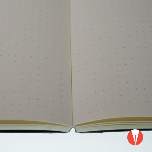 notebook flexbook adventure penmaniashop 6