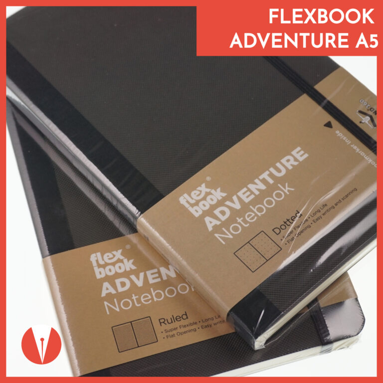 notebook flexbook adventure penmaniashop up imagineprodus
