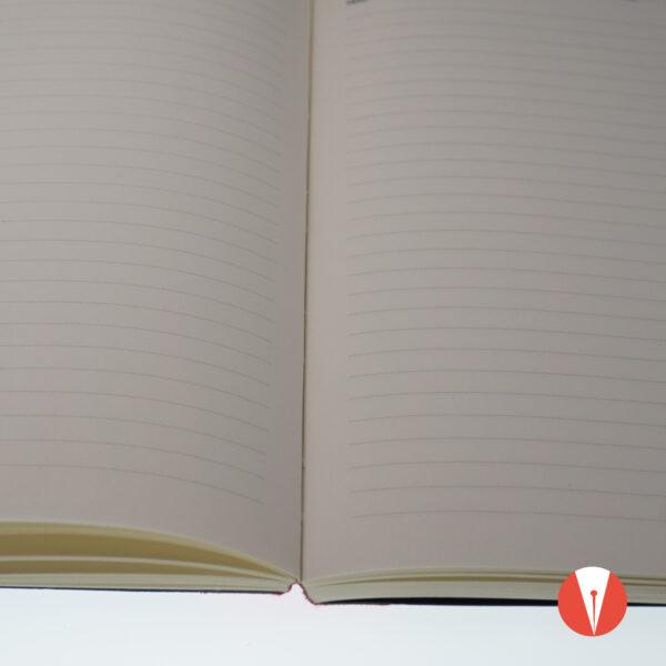 notebook flexbook opendate planner penmania shop detaliu 5
